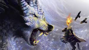 solamnia u2013 valhalla epic viking hybrid metal youtube