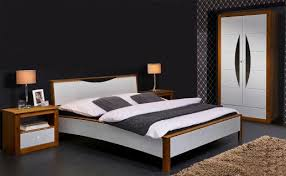 schlafzimmer komplett g nstig kaufen komplett schlafzimmer massiv günstig kaufen yatego