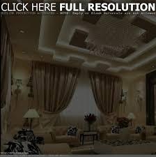 sofa design for small living room home design ideas living
