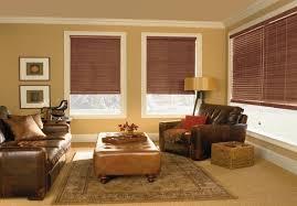 living room window blinds blinds for living room