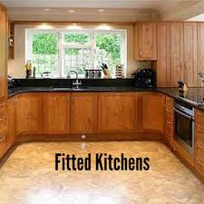fitted kitchen ideas kitchen design ideas photo gallery homestartxcom kitchen designs