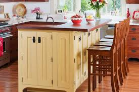bar stools for kitchen islands tremendous cherry wood kitchen island table beside wooden high