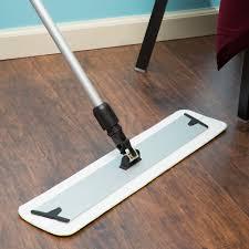 Mop For Laminate Floor 24