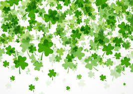4 ways to celebrate st patrick u0027s day at your business capify us