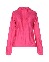 haglà fs women coats and jackets clearance sale discount price