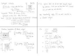 integral 1 png