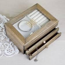 personalized wooden jewelry box personalized wooden jewelry box gallery of jewelry