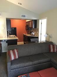 staybridge suites anaheim 2 bedroom suite 2 bedroom suite playmaxlgc com