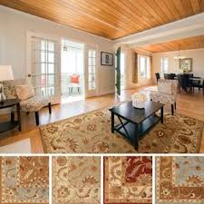 Home Decor Outlet 73 Best Rugs Images On Pinterest Area Rugs Wool Area Rugs And