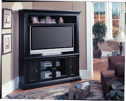 corner media cabinet 60 inch tv corner entertainment center copper canyon lcd plasma tierra este