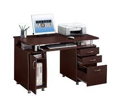 Small Black Corner Desk With Hutch Desks Desk With Hutch Walmart Black Computer Desk Black Desk
