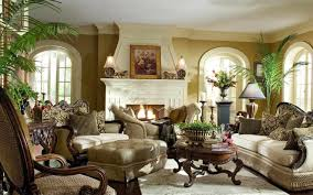 Living Room Fireplace Ideas - living room furniture ideas with fireplace caruba info