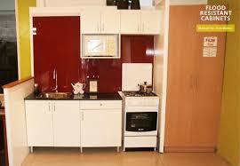 kitchen furniture cabinets san jose kitchen cabinets