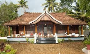 prissy design 10 old house plans in kerala style nalukettu style