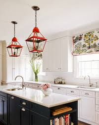 come on in a kitchen by designer charlotte lucas qc exclusive