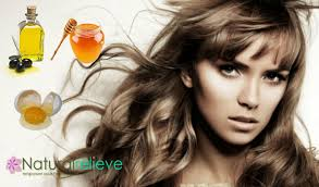 tips when youre bored of straight lifeless hair how to get silky hair overnight with natural remedies