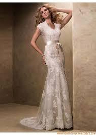 robes de mariã e vintage les 66 meilleures images du tableau robe de mariée sur mesure sur