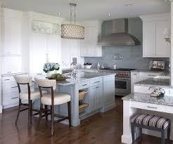 Kd Kitchen Cabinets 62 Best Denver Colorado Kitchens Images On Pinterest Denver