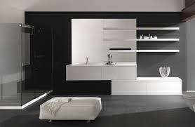 bathroom vanity sets 48 bathroom vanity contemporary vanity wall