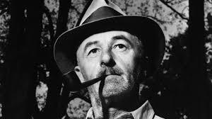 faulkner light in august c e morgan light in august is faulkner s great american novel