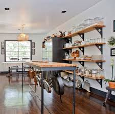 clever kitchen storage ideas clever kitchen design nano at home