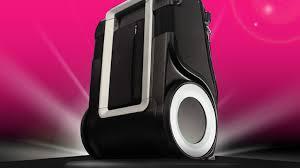 g ro revolutionary carry on luggage by g ro u2014 kickstarter