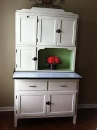 vintage hoosier kitchen cabinet bug a boo corner hoosier redo kitchen ideas pinterest