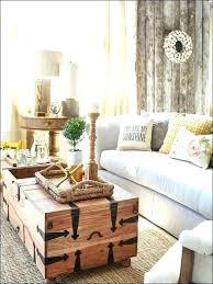 home design app tips and tricks home interior design ideas living room small space interior