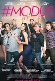 film indonesia terbaru indonesia 2015 download film indonesia assalamualaikum beijing 2014 bluray