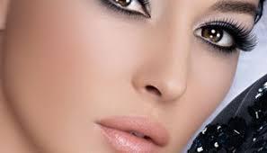 makeover tips video tutorial makeover tips the best bronze makeup saloni