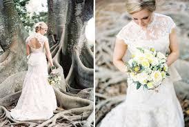 Botanical Gardens Sarasota Fl Selby Botanical Gardens Wedding