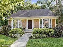 sumner bethesda md real estate u0026 info search homes for sale in