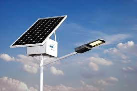 solar lighting beka provides reliable led based solar lighting solutions beka