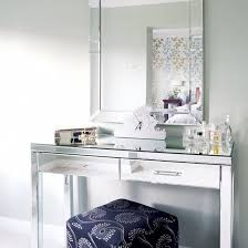 dressing table designs for small spaces victoria homes design