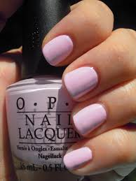 opi mod about you definitely wearing this color right now