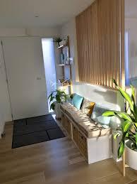 comment aerer une chambre sans fenetre comment aerer une chambre sans fenetre unique entrée avec claustra