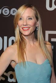 108 best anne heche images on pinterest