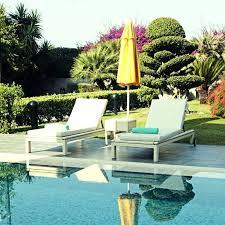 patio furniture brisbane poolside furniture canada pool side
