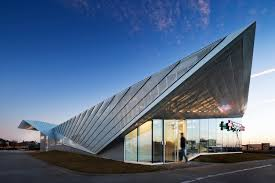 gallery of aia announces winners of national healthcare design