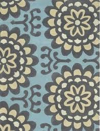 Modern Rugs Co Uk Review Blue And Yellow Rugs Rug Tapinfluence Co Throughout 11