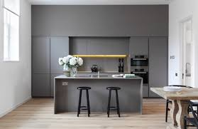 interior trend 2017 6 popular 2017 interior design trends that you need to know about