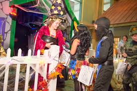 best halloween activities u0026 events for kids in los angeles cbs