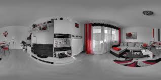 Wohnzimmer W Zburg Adresse Effekt Ives Panorama Nicole Fritz