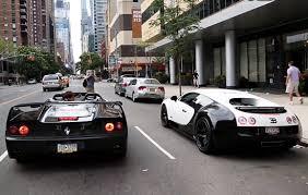 bugatti veyron super sport bugatti veyron super sport no car no fun muscle cars and power