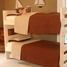 Maine Bunk Beds Maine Bunk Beds Mainebunkbeds