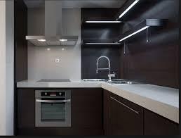 artistic kitchen corner sink layout ideas callumskitchen