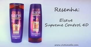 Muito VIREI MODA   Blog de Moda e Beleza: Resenha   Shampoo e  #EA85