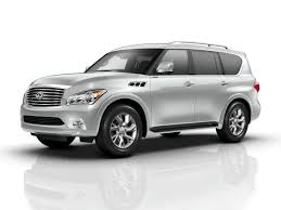 jm lexus incentives black infiniti qx56 in illinois for sale used cars on buysellsearch