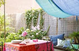 Outdoor Bamboo Rugs For Patios Patio Designs On Shabby Chic Style With Bamboo Fence Wool Area Rugs