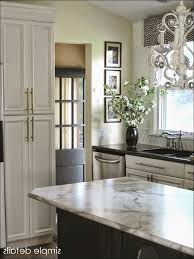 Cheap Kitchen Countertops by Kitchen Lowes Granite Lowes Granite Sealer Laminate Countertops